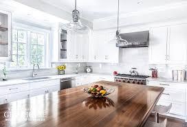 wood kitchen countertops wood countertop butcherblock and bar
