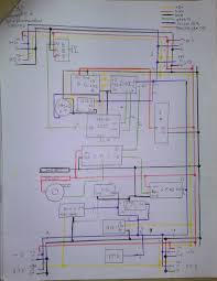wiring diagrams for a fsae race car ori2010 let u0027s talk gyan