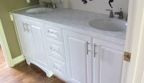 cabinet bathroom vanity cabinet only courtesy gray bathroom
