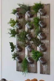 marvelous inside wall garden ideas best inspiration home design