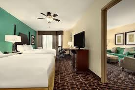 Comfort Suites Bossier City La Hotel Homewood Suites Shreveport Bossier Bossier City La