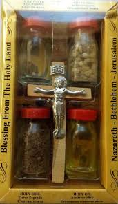 holy land gifts holy land gifts