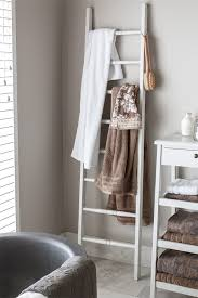 Cheap Home Decor Online Australia by Homeware U0026 Home Accessories Buy Homewares Online London Ladder