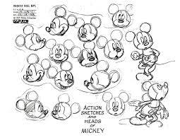 best 25 original disney sketches ideas on pinterest disney