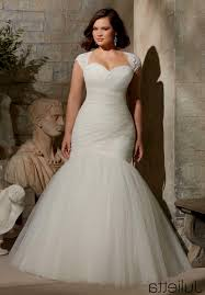 plus size wedding dress designers plus size wedding dresses naf dresses