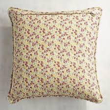 Peacock Pillow Pier One by Must Love Dogs Pillow Pier 1 Imports
