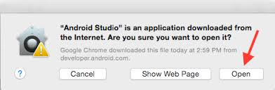 developer android sdk index html installing android studio on mac