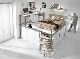 small room idea ideas to decorate a small room