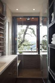 133 best showers images on pinterest bathroom ideas room and