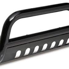 Rugged Ridge Billet Grille Inserts In Black 90 Best Jk Jeep Wrangler Grille Mods Images On Pinterest Jeep Jk