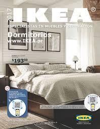 Ikea Catalogue 2017 Pdf Ikea 2017 Catalogues