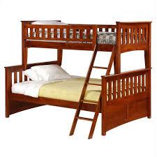 diy twin bunk bed u2013 glamorous bedroom design