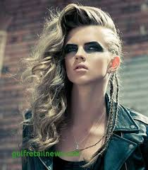 hairstyles for long hair punk punk hairstyles for long hair new punk hairstyles long hair gulf