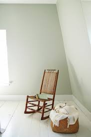 farrow and ball cromarty remodelista 2 all things beautiful