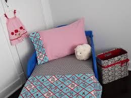 Aqua And Pink Crib Bedding by Girls Toddler Bedding Dr Seuss Toddler Bedding Crib Bedding Dr