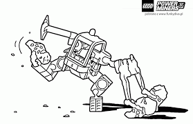 lego friends coloring pages free lego friends coloring pages