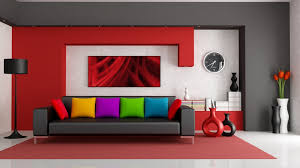 trendy home furniture