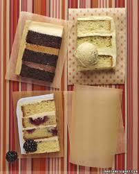white chocolate pistachio cake