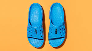 the best running accessories of 2018 outside online