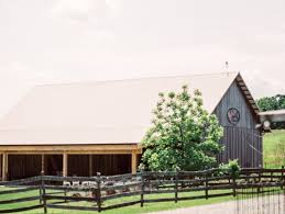 wedding venues in lynchburg va kaitlyn randy sorella farms barn wedding lynchburg va