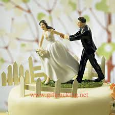 cheap wedding cake toppers lovely decoration cheap wedding cake toppers crafty design