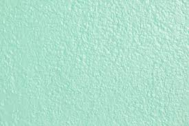 mint green painted wall texture picture free photograph photos