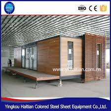 best 25 container house price ideas on pinterest shipping