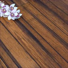 best hardwood flooring brands walnut flooring reviews