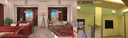 Bedroom Design Lebanon Interior Design George Fernainy U2013 Interior Architect