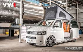 wallpaper volkswagen van 2012 t5 transporter desktop wallpaper vwt magazine