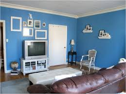 Interior Small Home Design by Interior Design View Blue Interior Paint Colors Beautiful Home