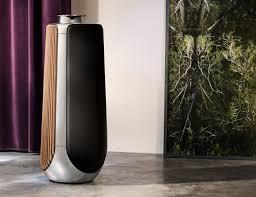 beolab 50 high end floor loudspeaker gadget flow