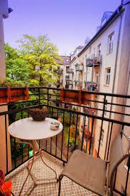 restaurant esszimmer mã nchen 16 best muenchen haidhausen images on balcony style