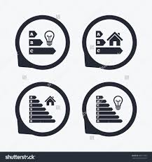 efficiency icon stock photos images pictures shutterstock energy
