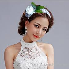 hair decorations flower hair decorations tiaras hair accessories wedding hair