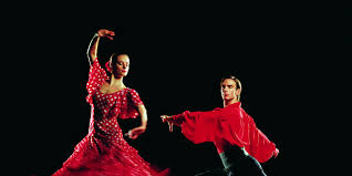 madrid private flamenco dance lessons adventures by disney