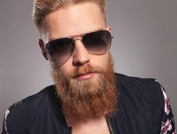 best beard length mm how long does it take to grow a beard beardoholic