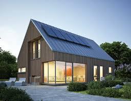 architektur im architektur im dienst der natur nachhaltiges bauen und seine