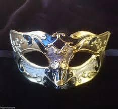 men s masquerade mask black lightning men s masquerade mask a 1131 e many great colors