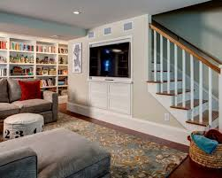 walkout basement design great walkout basement designs with home decorating ideas with