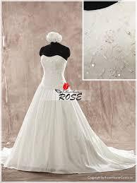 Wedding Dress Sale The 25 Best Wedding Dress Sale Uk Ideas On Pinterest Dress Sale