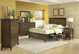 Bedroom Furniture Sets Real Wood Solid Mahogany Wood Bedroom Furniture Sets Modrox Com