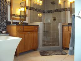 bathroom bath shower stalls dreamline shower doors large shower full size of bathroom bath shower stalls dreamline shower doors large shower stalls with seat
