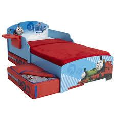 Wrestling Ring Bed Frame Wwe Bed Wwe Industrial Strength Twin Comforter U0026 Sheet Set 4
