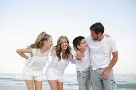 Destin Photographers Gulf Shores Beach Pictures Family Photography Orange Beach