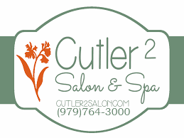 cutler 2 salon college station davines hair salon