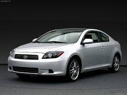 scion scion tc 2008 pictures information u0026 specs