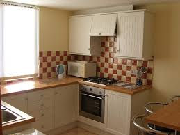 fabulous kitchen images uk on home interior design ideas with