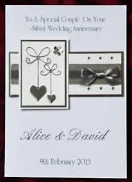 personalized cards wedding personalised wedding cards ebay