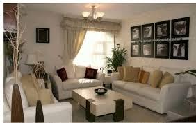 inspiring living room home decor with living room home decor ideas